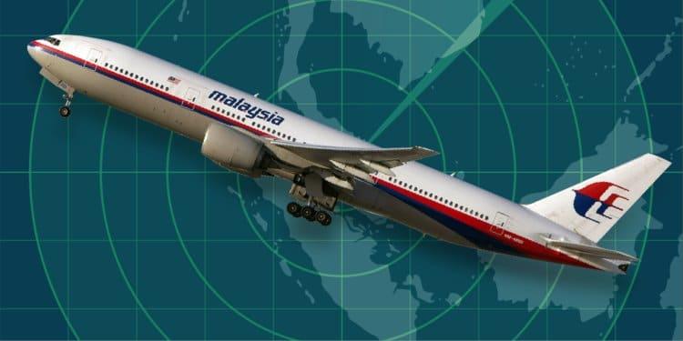 ย้อนปริศนาเที่ยวบินมรณะ MH370 ที่โลกยังไม่สามารถหาคำตอบได้